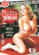 Precious Mammaries Porn Video