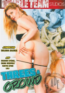 Threes A Crowd Porn Movie