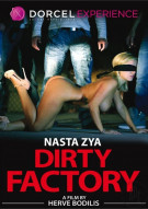 Dirty Factory (French) Porn Video