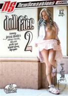 Doll Face 2 Porn Movie