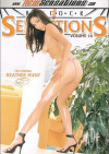 Seductions 16 Porn Movie