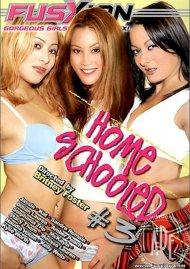 Home Schooled #3 Porn Movie