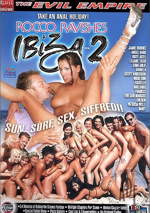 porno-film-ibitsa-ostrov