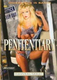Penitentiary Porn Video