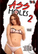 Ass Holes 2 Porn Video