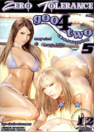 Goo 4 Two #5 Porn Video