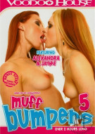 Muff Bumpers 5 Porn Movie