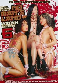No Mans Land Asian Edition 6 Porn Movie