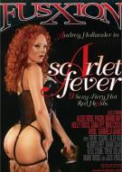 Scarlet Fever Porn Movie