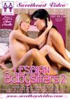 Lesbian Babysitters 2 Porn Movie