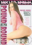 Pound The Round Porn Movie