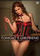 Tonights Girlfriend Vol. 17 Porn Movie