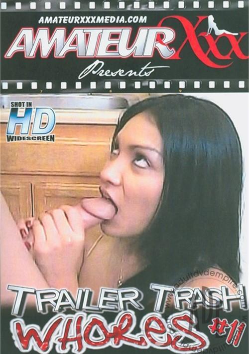 Porn Dvd Trailer
