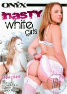 Nasty White Girls Porn Movie