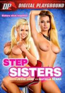 Step Sisters Porn Video
