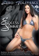 Endless Summer Porn Movie