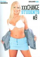 XXXchange Students 9 Porn Movie