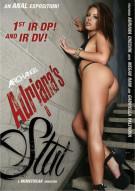 Adrianas A Slut Porn Movie