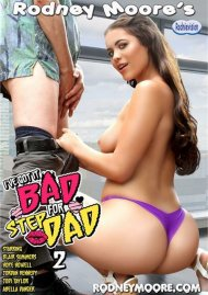 Watch I've Got It Bad For Step-Dad 2 Porn Video from Rodney Moore.