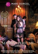 Manons Perfume Porn Movie