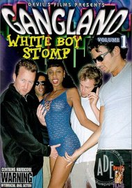 Gangland White Boy Stomp 1 Porn Video