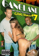 Gangland 7 Porn Movie