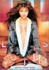 Lotus Porn Movie