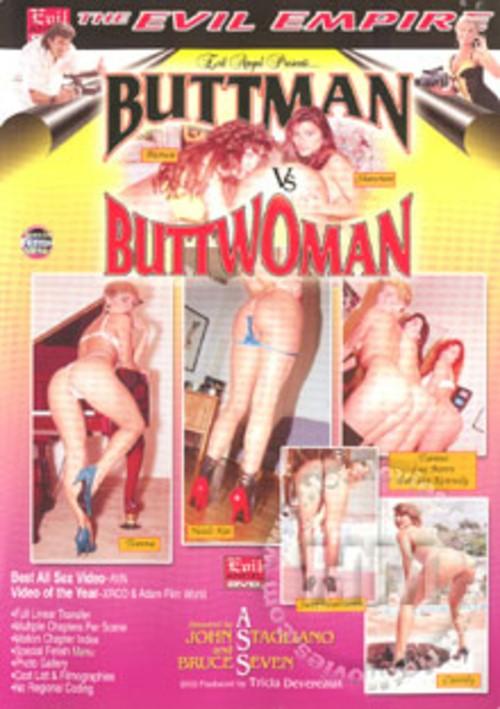 bryus-filmi-forumi-porno-predpriyatie