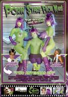 Porn Stars From Mars Porn Movie