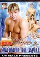 Bi Winter Wonderland Porn Movie