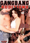 Gangbang Auditions #17 Porn Movie