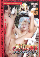 Hollywood Swingers 9 Porn Video