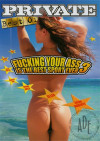 Best Of Fucking Your Ass Is The Best Sport Ever 3 Porn Movie