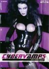 Cybervamps Porn Movie