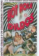 Hot Hole Dildos Porn Video