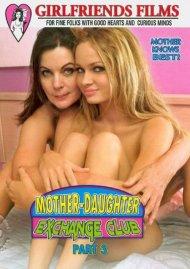 Mother-Daughter Exchange Club Part 3 Porn Video