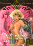 Ginger Lynn And Friends Porn Movie