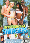 Interracial Swingers 3 Porn Movie