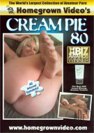 Cream Pie 80 Porn Movie