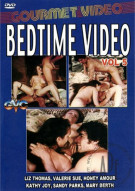 Bedtime Video Vol. 5 Porn Movie