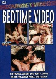Bedtime Video Vol. 5 Porn Video