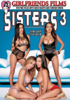 Sisters 3 DVD Image from Wicked Pictures.