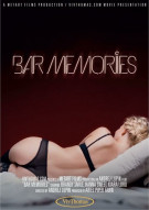 Bar Memories Porn Movie