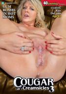 Cougar Creamsicles 3 Porn Movie