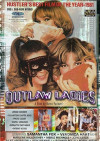 Outlaw Ladies 1 Porn Movie