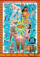 Booty Duty 8 Porn Movie