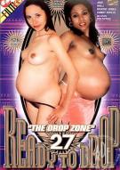 Ready To Drop 27 Porn Movie