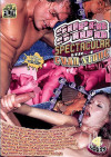Super Stud Spectacular Vol. 4: Evan Stone Porn Movie