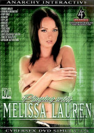 Playing With Melissa Lauren Porn Movie