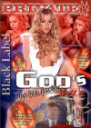 Gods Will: The Sex Factor Porn Movie